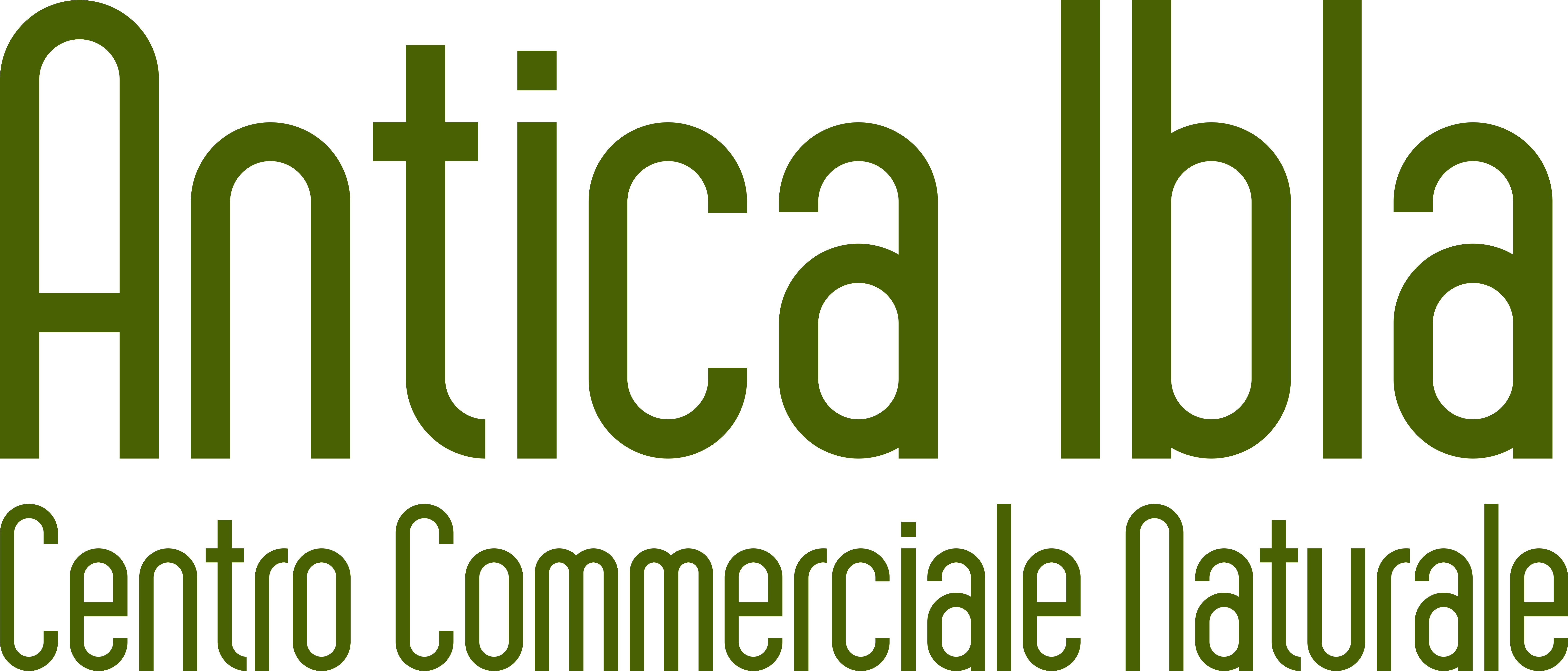 HiRagusa logo