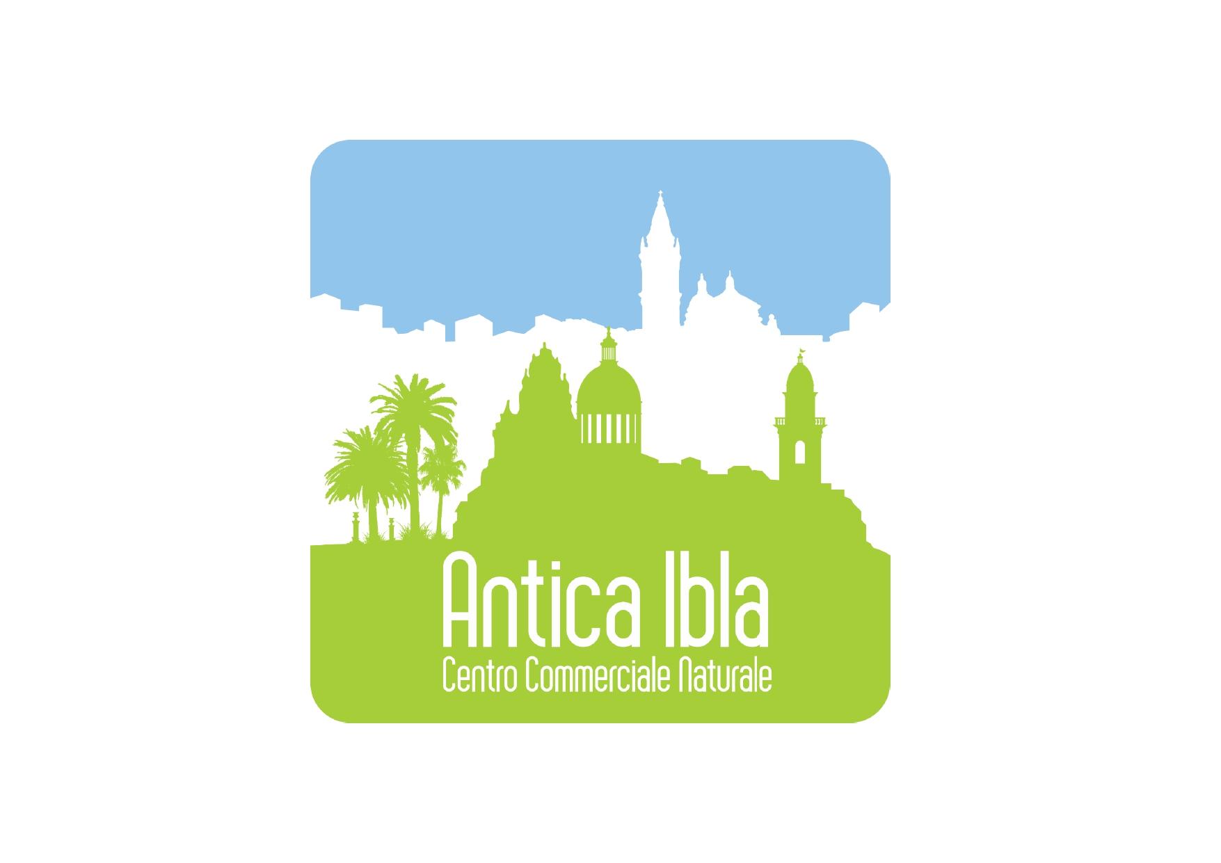 Antica Ibla Centro Commerciale Naturale